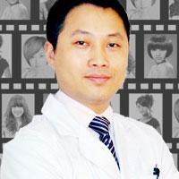 张叔平医生头像