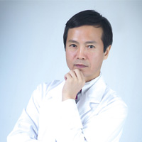 王滨福医生头像