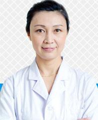 苏雪莲 医生头像