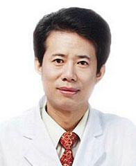 赵作钧 医生头像