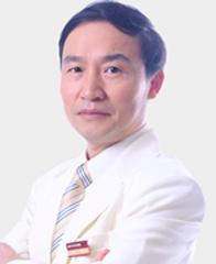 罗东辉 专家头像