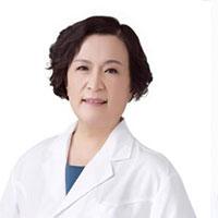 张卫华医生