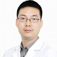 王高峰医生头像