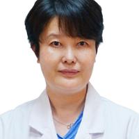 田枫医生头像
