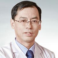 高俊明医生头像