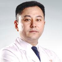 陈敬武医生头像