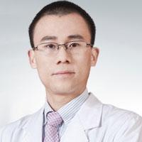 冯国松医生头像