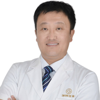 徐鸿斌医生头像