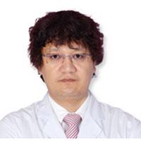 关海涛医生头像