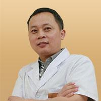 杨本明医生头像