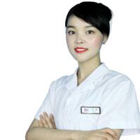 王丽医生头像