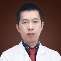 杨天明医生头像