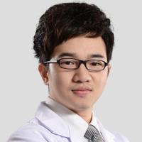 刘磊医生头像