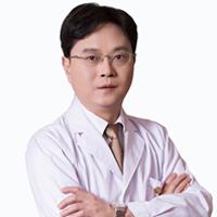 张涛医生头像