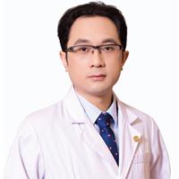 黄安华医生头像