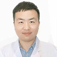 黄兴国医生头像