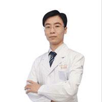 王博谦医生头像