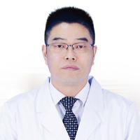 程志军医生头像