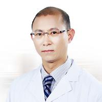 张光泽医生头像