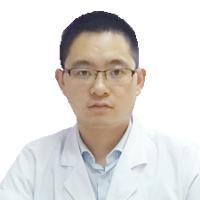 张旺医生头像