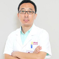 刘春晓医生头像
