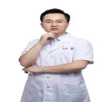 李阳医生头像