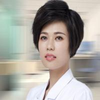 徐丽珍医生头像