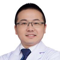 杨建国医生头像