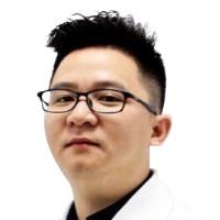 林峰医生头像