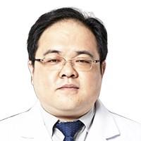 李博医生头像