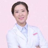 李鲁阳医生头像