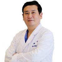 谷永安医生头像