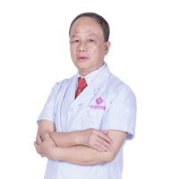 王明新医生头像