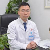 陈安邦医生头像