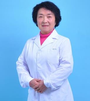 陈琦医生头像