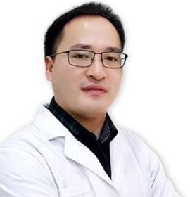 陈国双医生头像