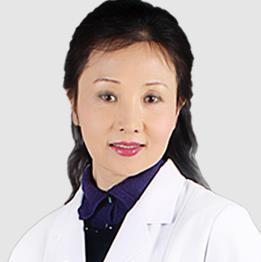 钟晓明医生头像