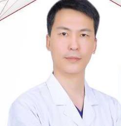 李强医生头像