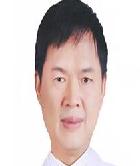 杨志荣 主治医师