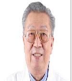 高景恒 主任医师