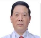王奇效 主任医师