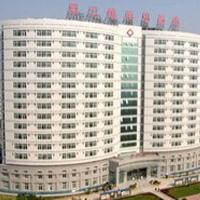 [三甲综合医院整形美容科室]北京解放军第二炮兵总医院激光整形美容科