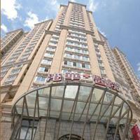 [综合医院整形美容科室]上海港华医院整形外科