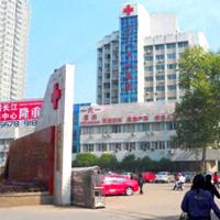 [三甲综合医院整形美容科室]武汉161医院整形外科