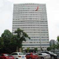 [三甲综合医院整形美容科室]上海第四五五医院激光整形科