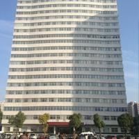 [三甲综合医院整形美容科室]上海455胎记医院