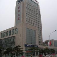 [医疗美容门诊部]北京亚馨美莱坞医疗美容门诊部
