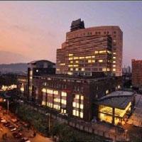 [三乙综合医院整形美容科室]杭州萧山区第一人民医院整形烧伤科