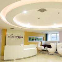 [医疗整形美容医院]杭州美莱医疗美容医院