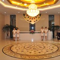 [医疗美容诊所]北京当代医疗整形美容诊所